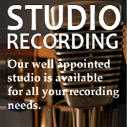 Recording Studio, Florida recording studio, digital mastering, audio production, mastering, Florida CD duplication, online audio mastering, audio producer, producer, rap, rock, bluegrass, acoustic, country.