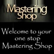 St. Augustine Florida - MasteringShop.com